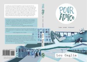 Poor Advice Final cover3